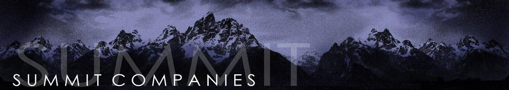 Summit Companies Inc Logo